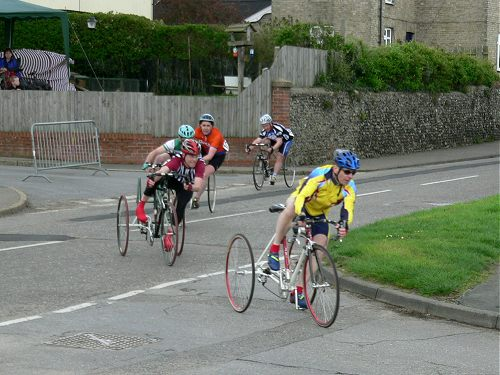 cornering-at-ixworth