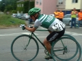 roger-akers-in-the-ixworth-criterium