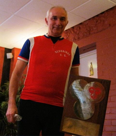 chris-hutchinson-and-the-jack-covington-trophy
