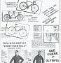 1936 Advert (2)