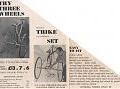 1936 Advert (5)