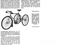 Cycling-Review-19360304 web