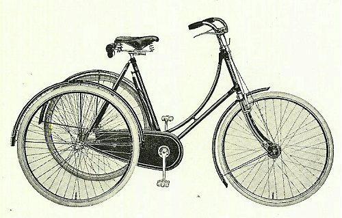 1913tstd