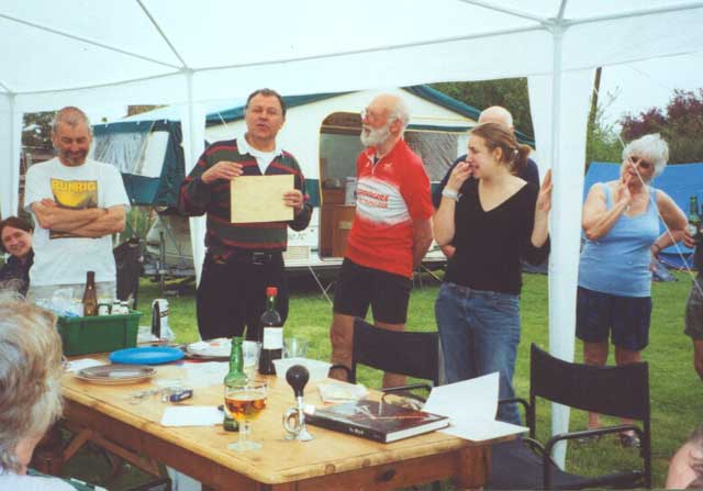 lincs-weekend-awards