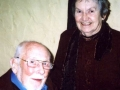 east-lunch-albert-and-margaret-saunders