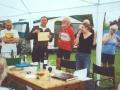 lincs-weekend-awards