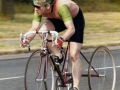 Adrian Hills on Dave Hardys Thompson001 (683x1024)