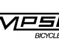 Thompson-Bicycle-Co