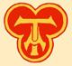 Trike logo
