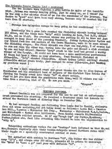 TA Report of TT 1948   002