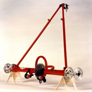 TJ Cycles Conve…ion axle003