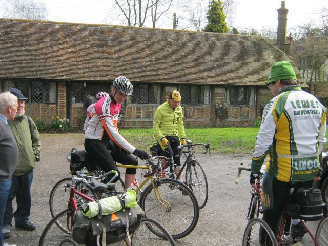 outside-chilham-village-hall