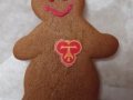 TA Gingerbread man (MLB)
