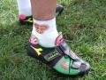 TA Socks (MLB)