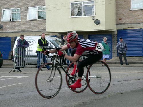 ixworth-winner