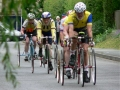 ferg-muir-leading-the-peleton