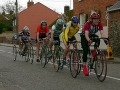 sid-leads-the-bunch-at-ixworth