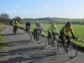 ride-to-lavenham-cropped