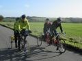 tandem-trikes-in-the-suffolk-sunshine