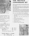 1936 Advert (3)
