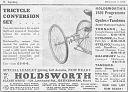 1936 Advert