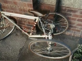 Holdsworth-One-Chainstay-1