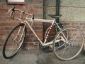 Holdsworth-One-Chainstay-2