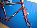 Tandem Trike 006
