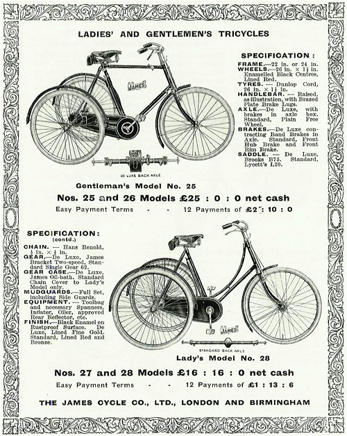 1928page