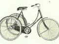 1913troy