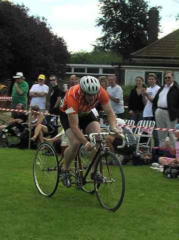rowan-elliott-mildenhall-trike-victor