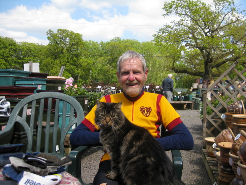 jp_and_cat_2