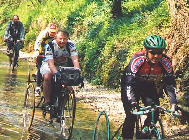 water-lane-debenham