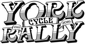 logo_2016-1000w
